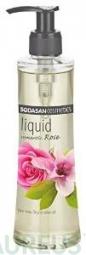 BIO folyékony szappan kézre, Romantic Rose, 250ml