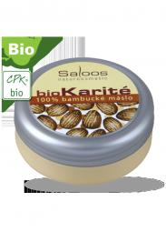 Bio karité - 100% Bambuszvaj 19