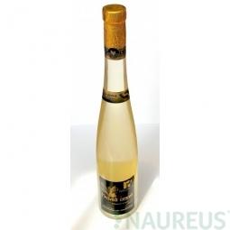 Medvehagyma bor 0,5 l