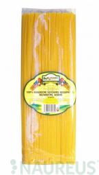 Kukorica száraztészta, spagetti, 500 g
