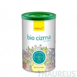 BIO Csicseriborsó csíramag 200 g Wolfberry *