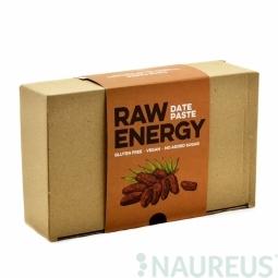 Datolya paszta RAW ENERGY 1kg