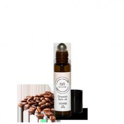 MARK Coffee organikus olaj