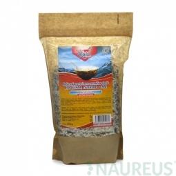 Esti fehérjés gabonakása 350g