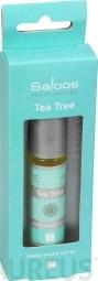 Tea Tree - Roll-on