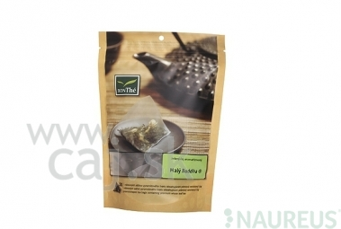 Filterezett tea - Kis Buddha ®