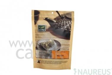 Filterezett tea - Maté IQ ®