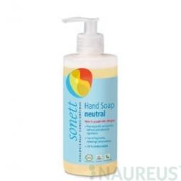 Neutral folyékony szappan kézre 300 ml
