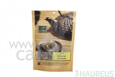 Filterezett tea - Emésztésre