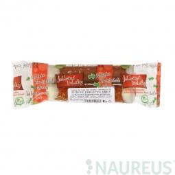 Almás ostyarúd joghurttal, 24 g