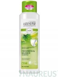 Sampon Balance 250 ml