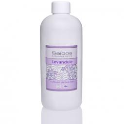Levendula - arcvíz, 500 ml