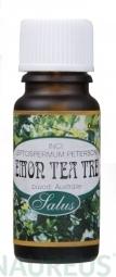Illóolaj, LEMON TEA TREE, 10 ml