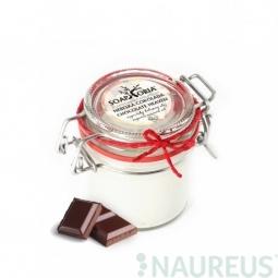 Kókuszolaj - Mennyei Csokoládé