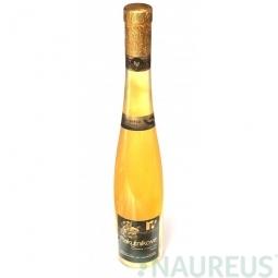 Homoktövis bor, 0,5 l