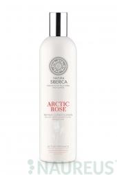 Siberie Blanche - Sarki Rózsa - helyreállító kondicionáló