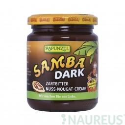 Samba Dark, BIO, 250 g, Rapunzel *