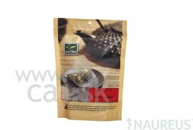 Filterezett tea - Fahéj - alma