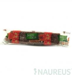 Almás-epres szelet 25 g