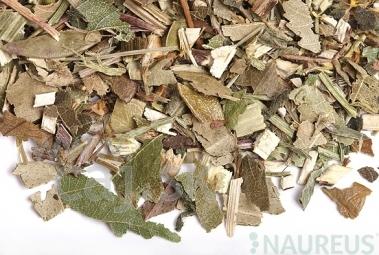 Urológiai tea / 60 g