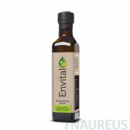 VitaminBottle ENVITAL enzimatikus oldat, 250 ml