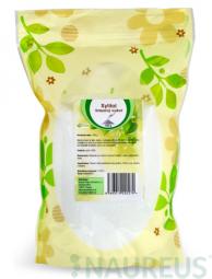 Xilitol - nyírfacukor 1 kg