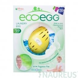 Ecoegg Mosótojás 720 mosáshoz, illatmentes