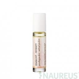 Nőiesség - természetes parfüm