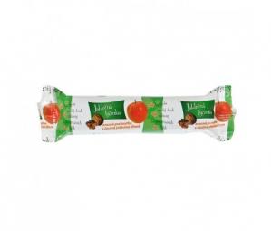 Almás szelet 25 g