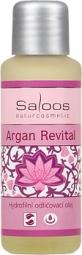 Argan Revital - hidrofil arctisztító olaj, 50