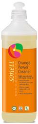 SONETT Narancsos intenzív tisztítószer 500ml