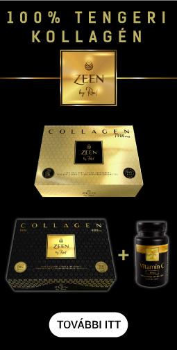 zeen collagen